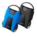 ADATA HD680 1TB USB 3.2 Durable External Hard Drive Price in Bangladesh