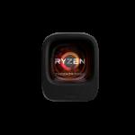 AMD Ryzen Threadripper 1900X 8-core 16 thread Desktop Processor Price in Bangladesh