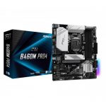 ASRock B460M Pro4 10th Gen DDR4 Motherboard Price in Bangladesh