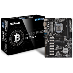 Asrock B460 Steel Legend 10th Gen ATX Motherboard Price in Bangladesh