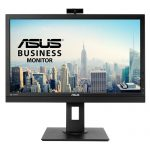 ASUS BE24DQLB 24 Inch Video Conferencing Full HD IPS Monitor Price in Bangladesh