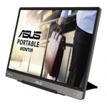 "ASUS ZenScreen MB14AC 14"" USB Type-C IPS Full HD Monitor Price in Bangladesh"