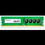 Adata 4GB DDR4 2400MHz Premier Series Ram Price in Bangladesh