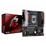 Asrock B365M Phantom Gaming 4 9th Gen Motherboard Price in Bangladesh