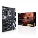 Asus B250 Mining Expert Intel LGA-1151 ATX DDR4 Motherboard Price in Bangladesh