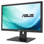 """Asus BE229QLB 21.5"""" Full HD IPS Business Monitor Price in Bangladesh"""