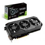 Asus TUF Gaming X3 GeForce GTX 1660 Super 6GB GDDR6 Graphics Card Price in Bangladesh