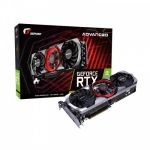 Colorful iGame GeForce RTX 3070 Advanced OC-V 8GB Graphics Card Price in Bangladesh