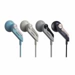 Edifier P186 (Single Port) In-Ear Ear Phone Price in Bangladesh