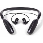 Edifier W360BT Neckband Bluetooth Earphone Black Price in Bangladesh