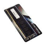 G.Skill 4GB DDR4 2400 BUS Desktop RAM Price in Bangladesh