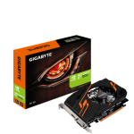 Gigabyte GT 1030 2GB OC Graphics card Price in Bangladesh