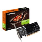 Gigabyte GeForce GT 1030 Low Profile 2GB DDR5 Graphics Card Price in Bangladesh