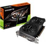 Gigabyte GeForce GTX 1650 D6 WINDFORCE OC 4G Graphics Card Price In Bangladesh