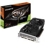 Gigabyte GeForce GTX 1660 Ti OC 6GB Graphics Card Price in Bangladesh