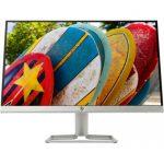 HP 22fw 21.5 (White) IPS Full HD LED Monitor Price in Bangladesh