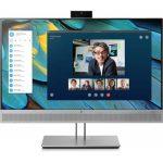HP EliteDisplay E243m 23.8 Inch IPS Full HD Monitor Price in Bangladesh