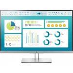 HP EliteDisplay E273 27-inch Monitor Price in Bangladesh