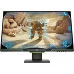 HP X27i 27'' 2K IPS LCD Gaming Monitor Price in Bangladesh