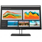 """HP Z22N G2 21.5"""" IPS LED Monitor Price in Bangladesh"""