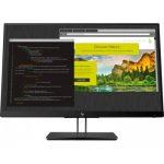 "HP Z24nf G2 24"" Anti-Glare Full HD Monitor Price in Bangladesh"