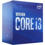 Intel 10th Gen Core i3 10100 Processor Price in Bangladesh