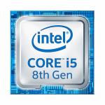 Intel 8th Generation Core i5-8400 Processor (Tray Processor) Price in Bangladesh