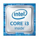 Intel Coffee Lake 8th Gen Core i3 8100 Processor ( Tray Processor ) Price in Bangladesh