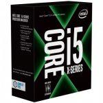 Intel Core i5-7640X X-series Kaby Lake Processor Price in Bangladesh