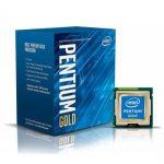 Intel Pentium Gold G5420 8th Gen Coffee Lake Processor Price in Bangladesh