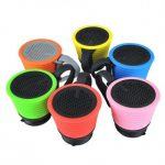 Microlab Magicup Portable Bluetooth Speaker Price in Bangladesh
