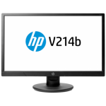 HP V214b 20.7-inch Monitor Price in Bangladesh