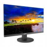 "Walton WD238A01 23.8"" Full HD LED Display Monitor Price in Bangladesh"
