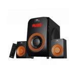 XTREME E832BU 2:1 Speaker Price in Bangladesh