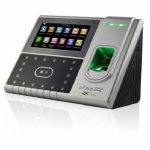 ZKTeco uFace602 Face Reader Biometric Attendance Machine Price in Bangladesh