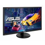 "ASUS VP247H 23.5"" Full HD 1ms Low Blue Light Flicker Free Gaming Monitor Price in Bangladesh"