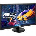 Asus VP247QG 23.6 inch Full HD Gaming Monitor Price in Bangladesh