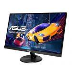 """Asus VP249QGR 23.8"""" 144 Hz Full HD Gaming Monitor Price in Bangladesh"""