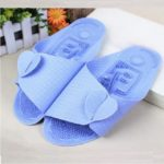 Care Massage Slippers