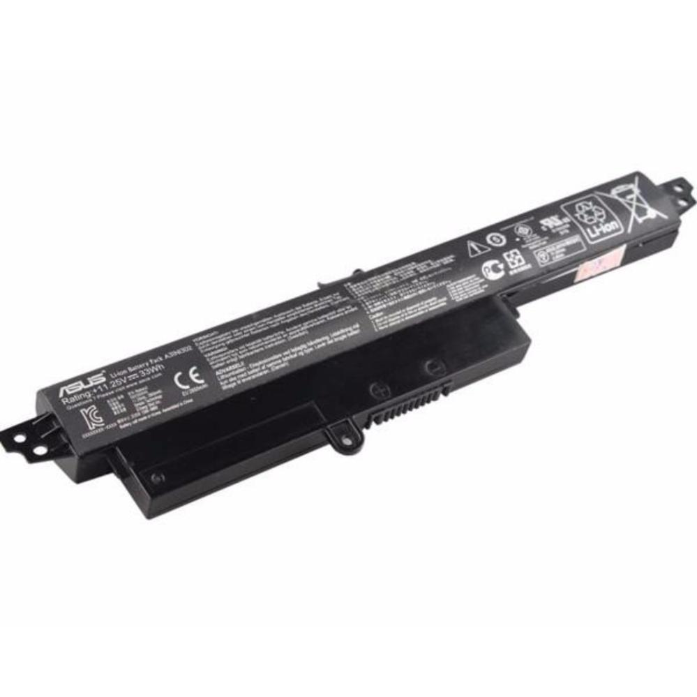 Asus Vivobook X200ca X200m X200ma F200ca Laptop Battery