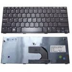 Dell Inspiron Mini 1012 1018
