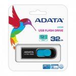ADATA UV128 32GB USB 3.0 MOBILE DISK BD PRICE