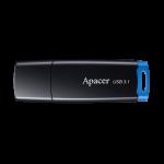 Apacer AH359 16GB USB 3.1 Gen Flash Drive bd price