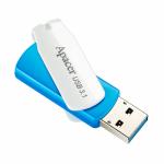 Apacer AH357 64GB USB 3.1 Gen Flash Drive bd price