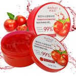 Anchuyt Tomato Hydrating Soothing Gel 300g bd price