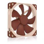 Noctua NF-A14 ULN Ultra Quiet Silent Cooling Fan