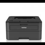 Brother HL-L2365DW Wireless Auto Duplex Laser Printer price in bangladesh