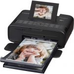 Canon SELPHY CP1200 Wireless Compact Photo Ink Printer price in bangladesh