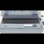 Epson LQ-2190 High volume A3 24-pin printer price in bangladesh
