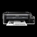 Epson M100 Ink Tank Printer